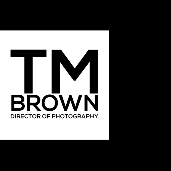 Director of Photography | Cape Town | South Africa | International | Commercials | Features